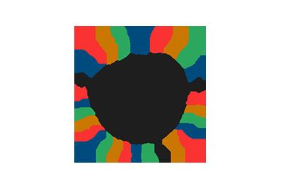 Berswordt-Europa-Grundschule
