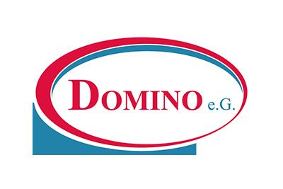 Domino Gastro e.G.