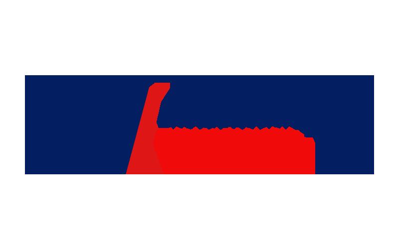 LMS Industrieservice GmbH