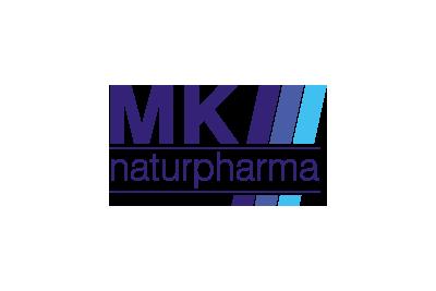 MK naturpharma GmbH