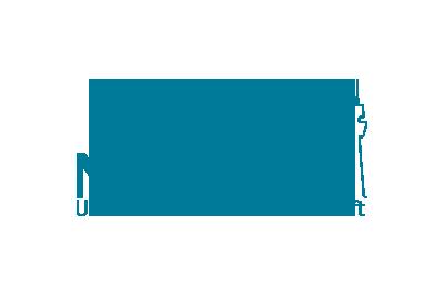NordHand e.G.