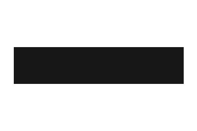 Theaterförderverein Hagen e.V.